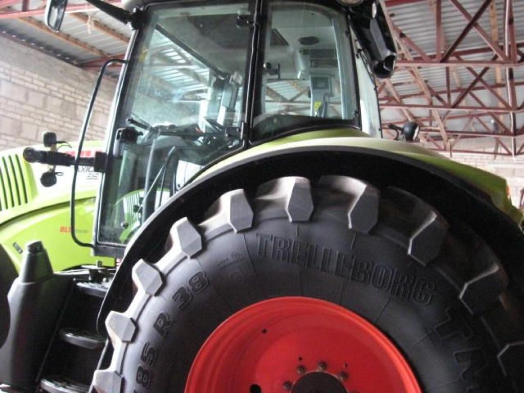 Купить бу сельхозтехнику на авито в мордовии области.