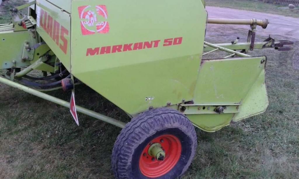 Купить сельхозтехника бу и новые в Удмуртии - объявления