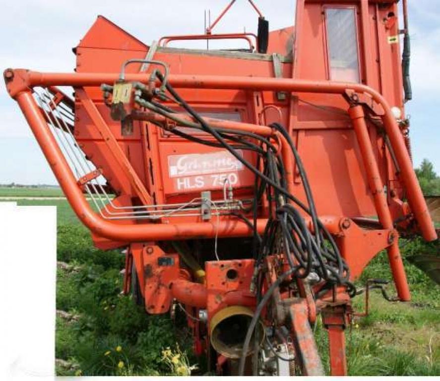 Тракторы в Челябинской области. Купить по лучшим ценам.