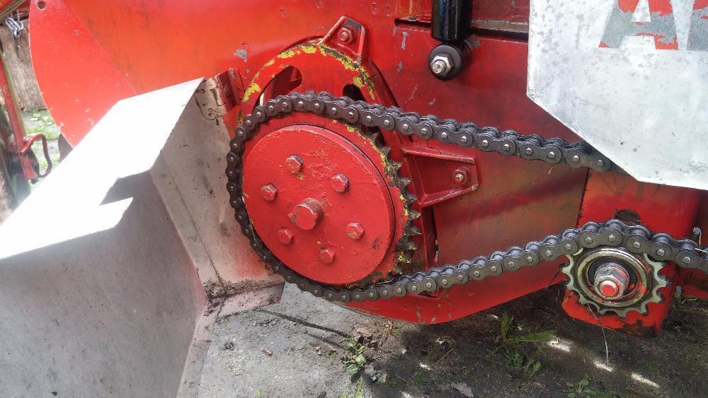 Тракторы в Ставропольском крае – цены, фото, отзывы.