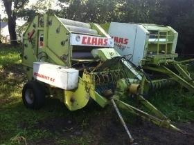 39 объявлений - Продажа б/у тракторов с пробегом, купить.